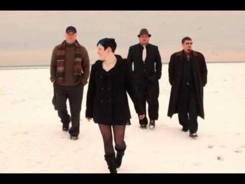 Tearwave - Comfort In Angels' Wings - YouTube