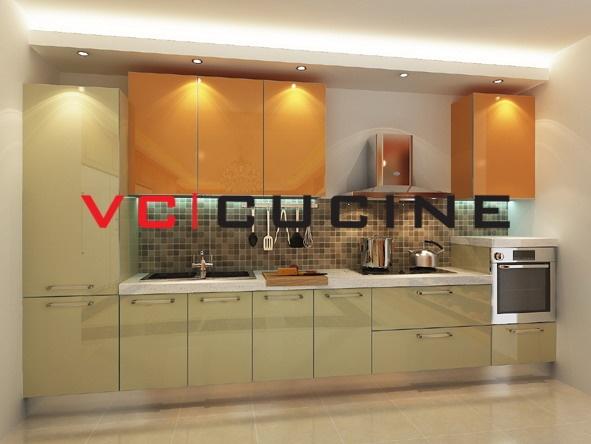 Painting Kitchen Cabinets Veneer 71 best wood veneer kitchen cabinets images on pinterest | wood