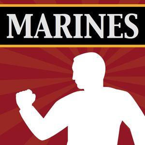 Like this we have more  Marine Martial Arts - Double Dog Studios - http://fitnessmania.com.au/shop/mobile-apps/marine-martial-arts-double-dog-studios/ #Arts, #Dog, #Double, #Fitness, #FitnessMania, #Health, #HealthFitness, #ITunes, #Marine, #Martial, #MobileApps, #Paid, #Studios