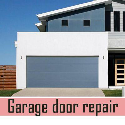 7 best reliable garage door repair services images on