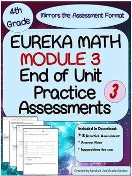 Homework help module 1