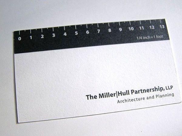 Arktetonix | Cartões de visita para Arquitetos