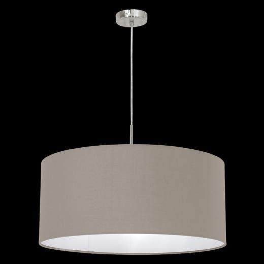 EGLO 31576 | Pendant Light Fitting | PASTERI