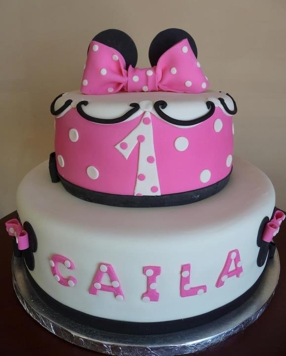 The 24 best images about Gwen on Pinterest 1st birthday cakes