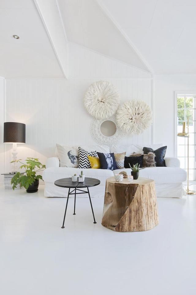 Juju love | French By Design