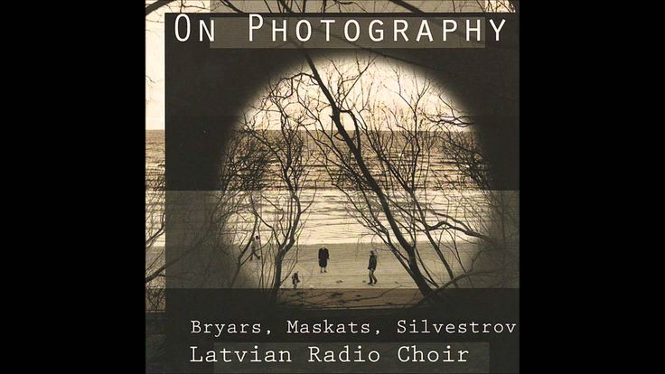 The Lord's Prayer, Valentín Silvéstrov:  Díptico (1995): The Lord's Prayer, Testament The Latvian Radio Choir, con Sigvards Kļava(Album: On Photography) Valentín Silvéstrov (en ucraniano: Валентин Сильвестров), nació el 30 de septiembre de 1937 en Kiev, Ucrania es un pianista y compositor contemporáneo. http://www.allmusic.com/album/valentin-silvestrov-sacred-works-mw0001961017
