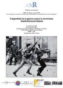 programme du colloque : http://crdp.univ-lille2.fr/manifestations/detail-manifestation/?tx_ttnews[tt_news]=2916