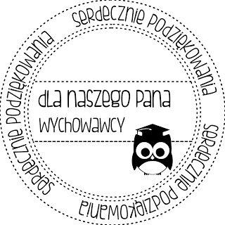 ProjectGallias: #cyfrowasroda #cyberwednesday Free digi stemple szkoła dla…