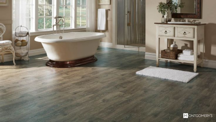 17 Best Images About Luxury Vinyl Sioux Falls Flooring On Pinterest Vinyls Furniture And Luxury
