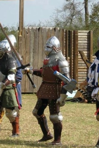 armour from the battle of wisby pdf free