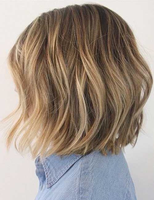 hair style with 17 best ideas about textured bob hairstyles on 4911
