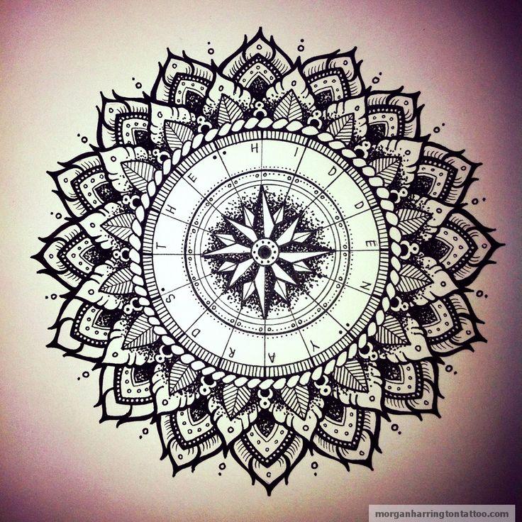 mandala designs - Google Search