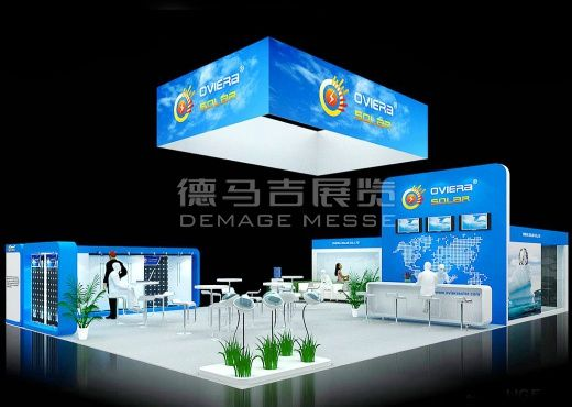 Exhibition Stand Manufacturers : Best exhibition booth images on pinterest