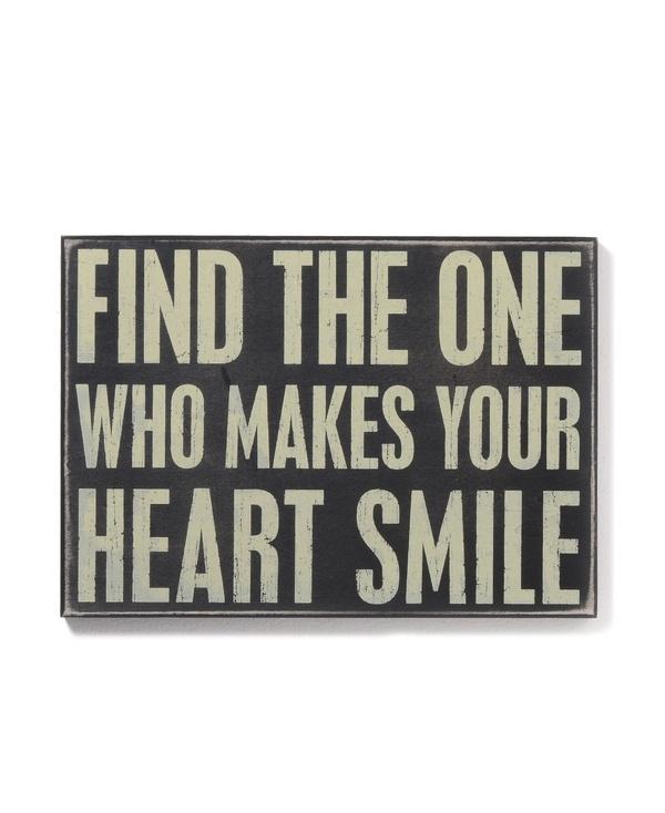 :)Heart Happy Girls, Happy Heart Happy
