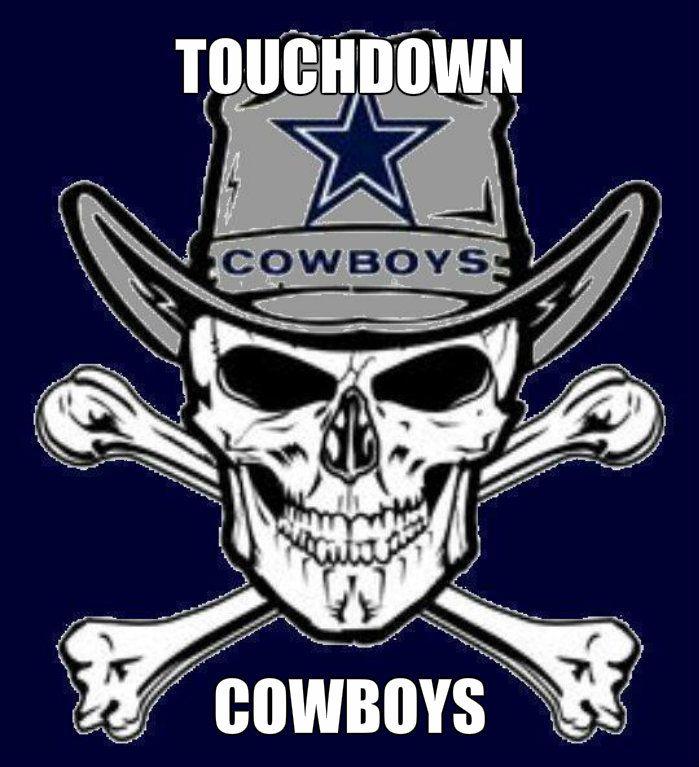 Wallpaper Dallas Backgrounds Cowboysskull Stellar