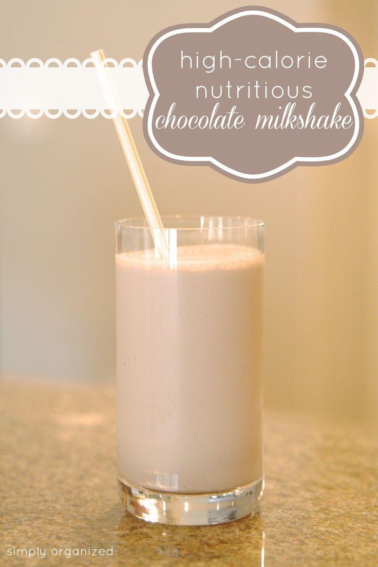 The 25+ best High calorie foods ideas on Pinterest | High calorie diet, High calorie meals and ...
