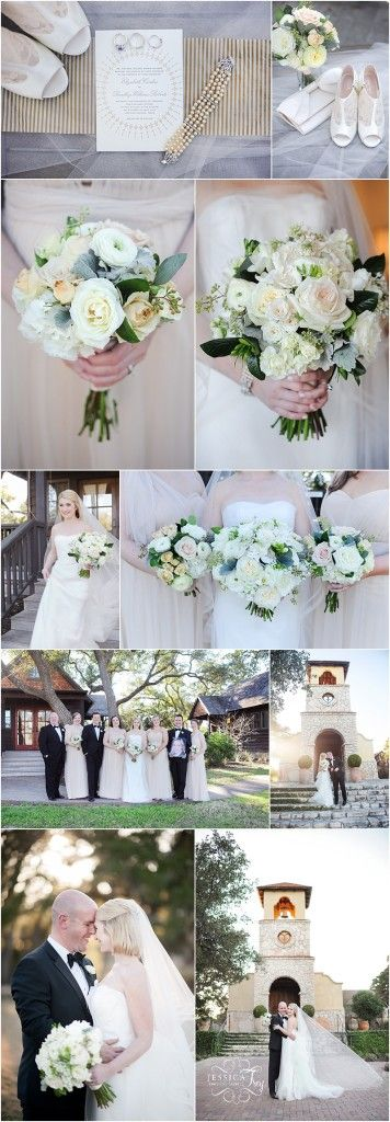 Texas Hill Country Wedding At Camp Lucys Ians Chapel Photos By Austin Photographer Jessica Frey Photography
