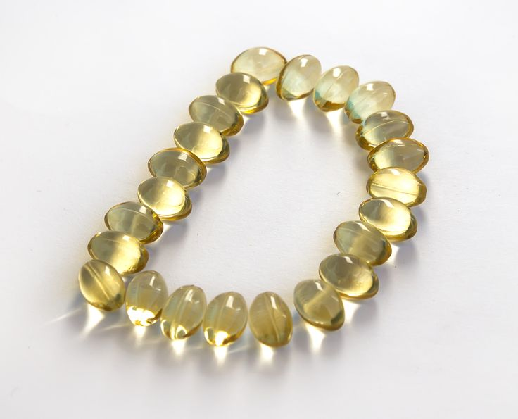 "Vitamin D: What's the ""right"" level? - Harvard Health Blog"