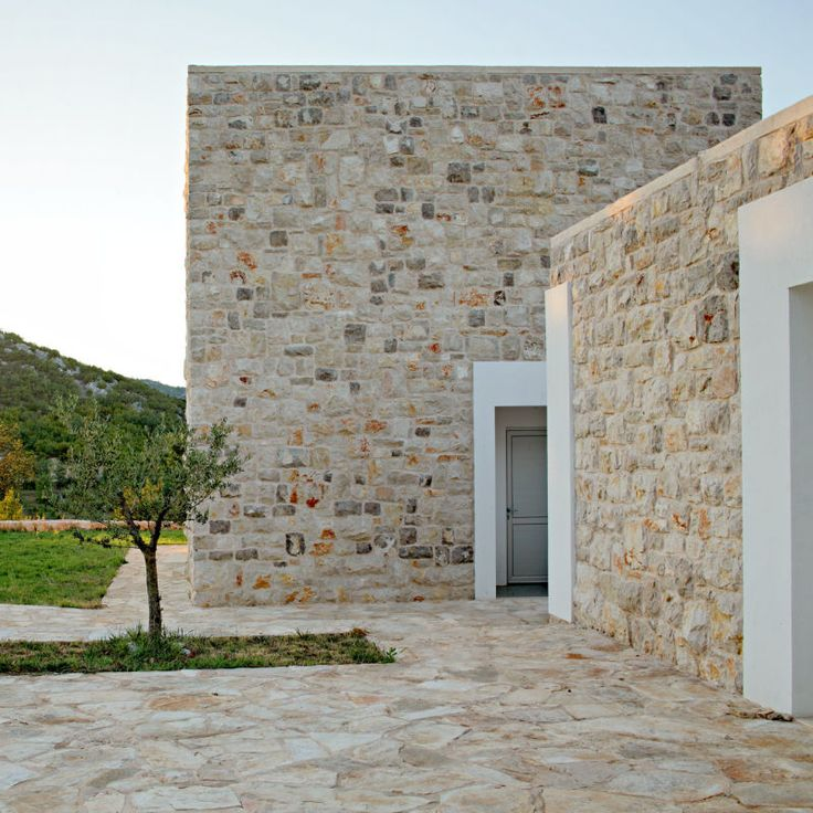 926 best Architektur images on Pinterest | Arquitetura, House design ...
