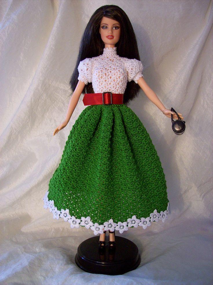 Barbie Italy