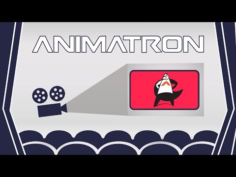 Free HTML5 Online Animation Maker, Banner Maker and Video Maker | Animatron