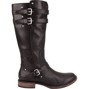 $349.99 UGG boots :)