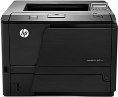 HP LaserJet Pro 400 Driver Download - http://www.flickr.com/photos/135792693@N02/22241645981/