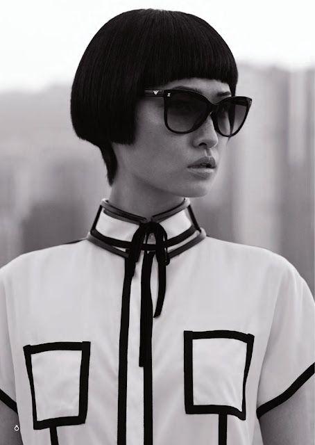 Campaign-Emporio-Armani-Eyewear-spring-2012
