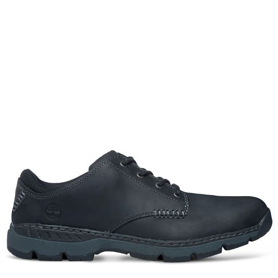 Shop Men's Fuller Saint Low today at Timberland. The official Timberland online store. Free delivery & free returns.