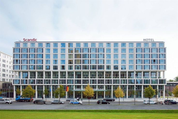 Scandic Berlin Potsdamer Platz, Berlin, Germany -- Get the Best Rates at  http://www.lowestroomrates.com/avail/hotels/Germany/Berlin/Scandic-Berlin-Potsdamer-Platz.html?m=p    Scandic Berlin Potsdamer Platz is in the heart of Berlin, walking distance from Berlin State Library and Spielbank Berlin. This 4-star hotel is close to Checkpoint Charlie Museum and Brandenburg Gate.  #ScandicBerlin #PotsdamerPlatz #BerlinHotels
