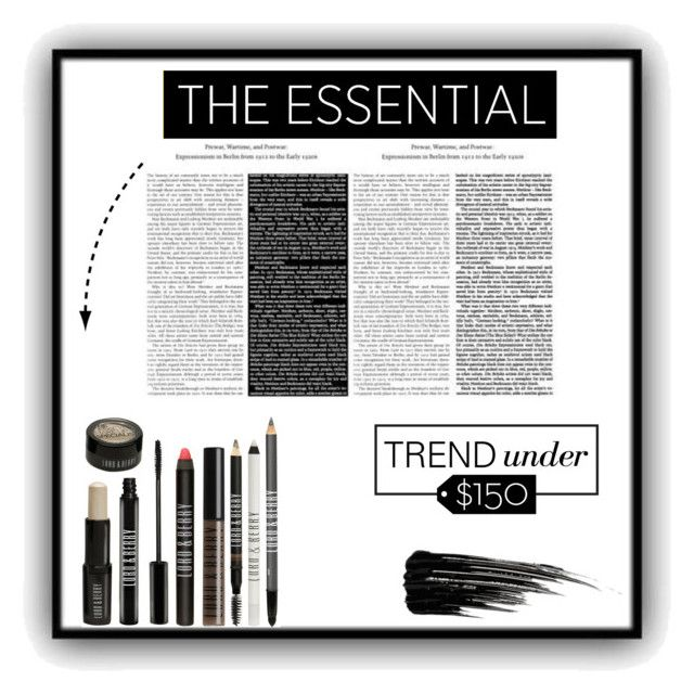 Trend Under $150: Lord & Berry by hybrid-rainbow on Polyvore featuring polyvore, beauty, Urban Decay, Lord & Berry, Beauty, cosmetics and polyvoreeditorial