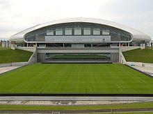 2020 Summer Olympics - Wikipedia, the free encyclopedia