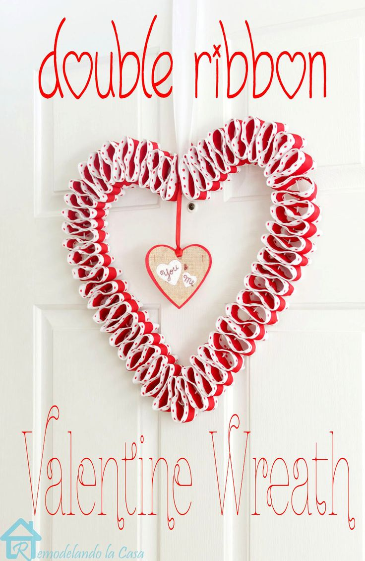 360 best valentine's day images on pinterest | heart, activities
