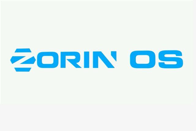 Install Web Browser Hanya Sekali Klik Di Zorin OS Read More :