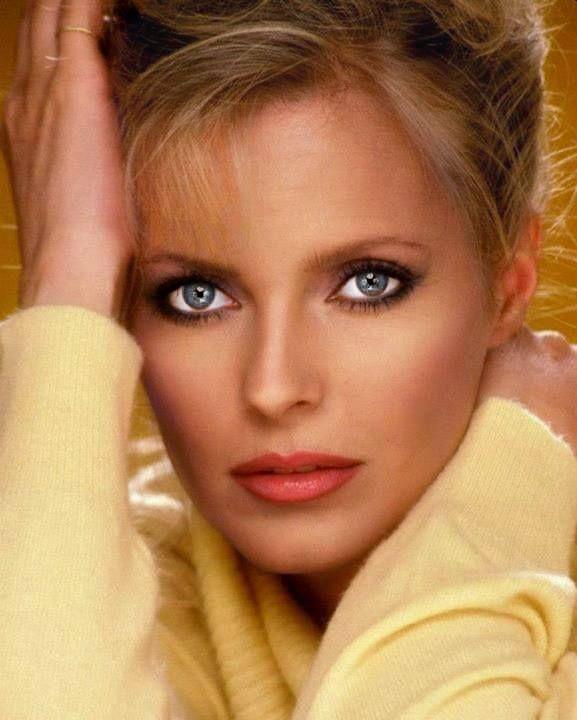Cheryl Ladd on Charlie's Angels 76-81 - http://ift.tt/2n1Xjh6