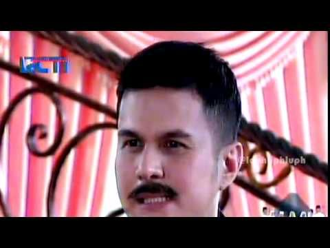 Aku Anak Indonesia Episode 33 Full 31 Mei 2015 #AAI