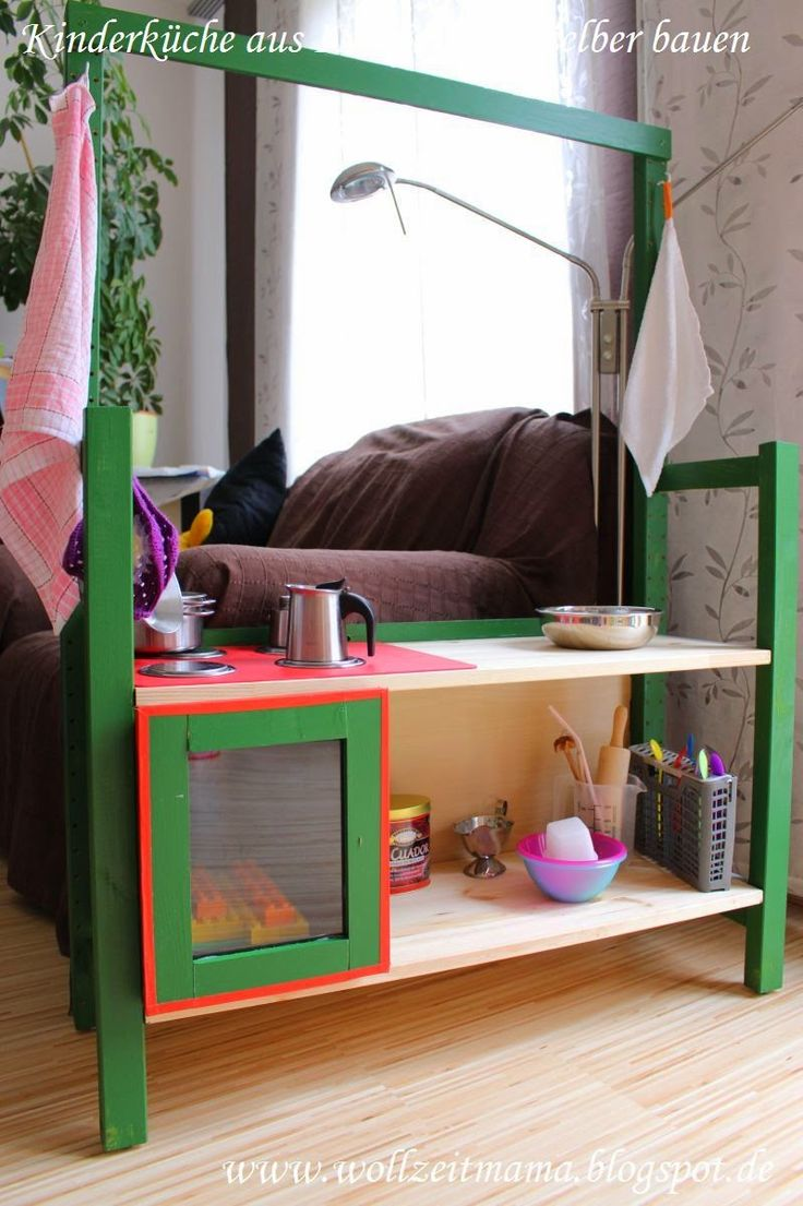 Kinderküche selber bauen toom  Πάνω από 25 κορυφαίες ιδέες για Kinderküche Selber Bauen στο Pinterest