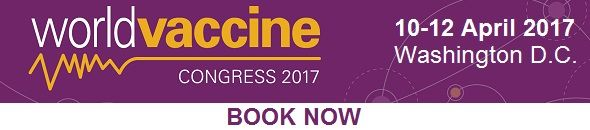 We are pleased to announce World Vaccine Congress Washington 2017, scheduled from 10 - 12 August 2016, at April, USA