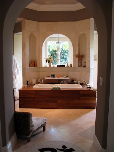 29 Best Images About Zen Bathroom On Pinterest