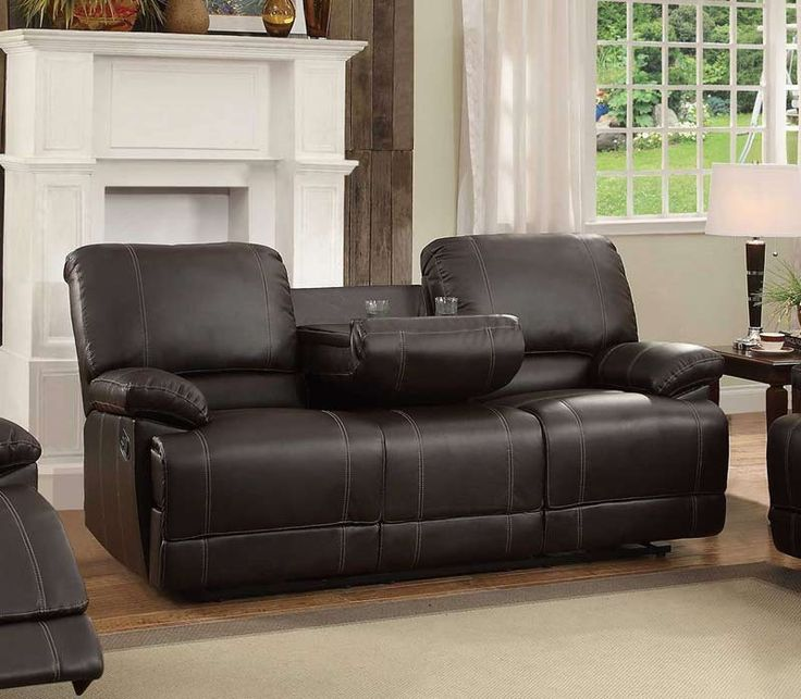 lambright comfort chairs chair in chinese character best 25+ rv recliners ideas on pinterest | toy hauler travel trailer, and trailers