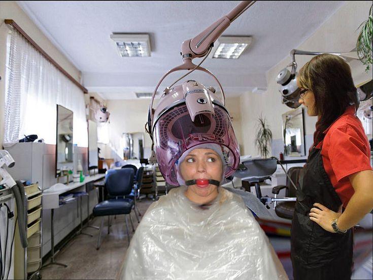 2173 coiffeur for Salon de coiffure sexy