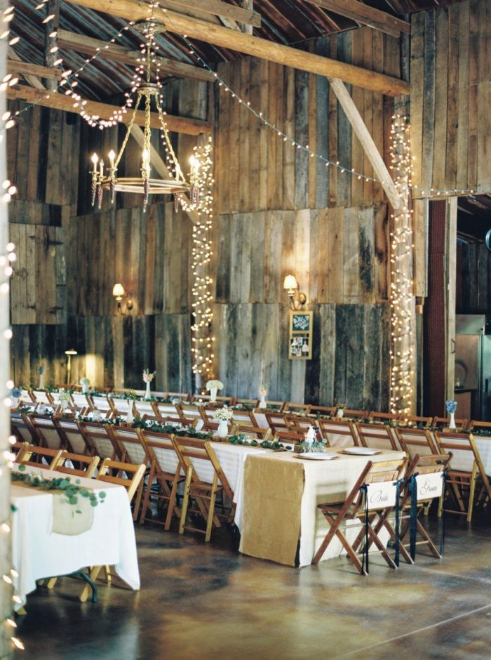 17 Best Images About Mountain Wedding Venues On Pinterest