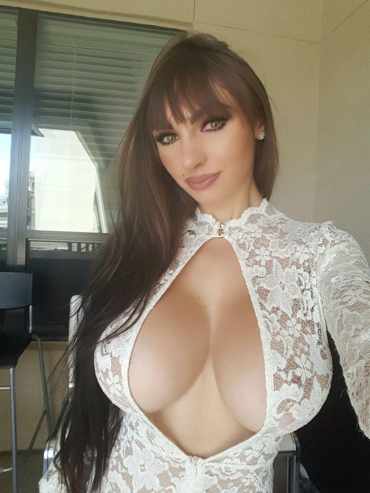 russian women mature