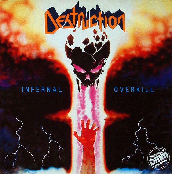 Destruction+-+Infernal+Overkill+-Front.jpg (1413×1422)