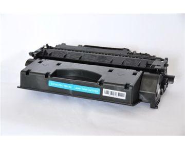 Cool #TonerCompatible #Canon 119 II Black #HighYieldToner #Cartridge (#3479B001) for #imageCLASS #MF5850dn #MF5880dn #MF5950dw #MF5960dn #LBP6300dn #LBP6650dn at affordable price.