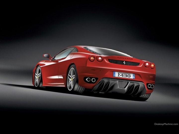 Ferrari F430: Ferrarif430 Luxurycar, Ferrari Wallpapers, 2005 Ferrari, F430 2005, Resolution, Awesome Cars, Ferrari F430, Favorite Cars, F430 Stable