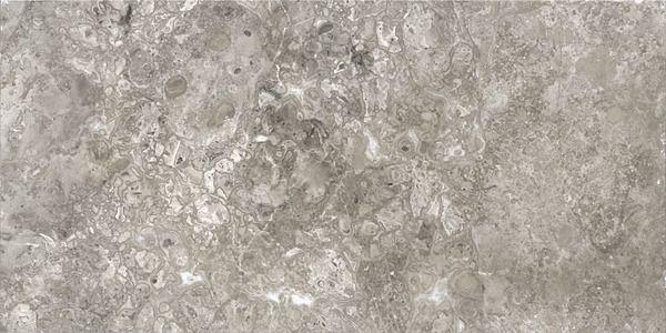 Colour: Grigio Billiemi Finish: Honed Medium to dark grey shades. SLAB ALSO STOCKED in a honed finish.