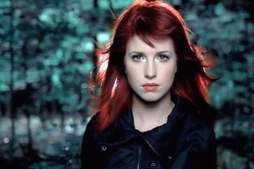 Paramore Decode #Hayley #Paramore #Decode