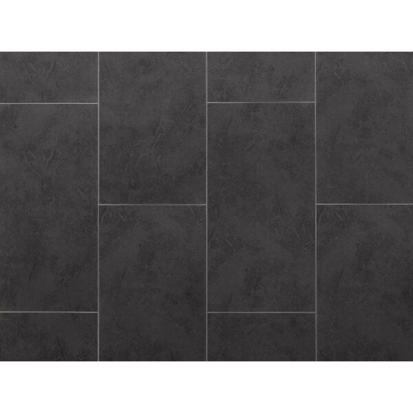 12 X 23 15 X 9 5mm Luxury Vinyl Tile In 2020 Luxury Vinyl Tile Luxury Vinyl Vinyl Tile