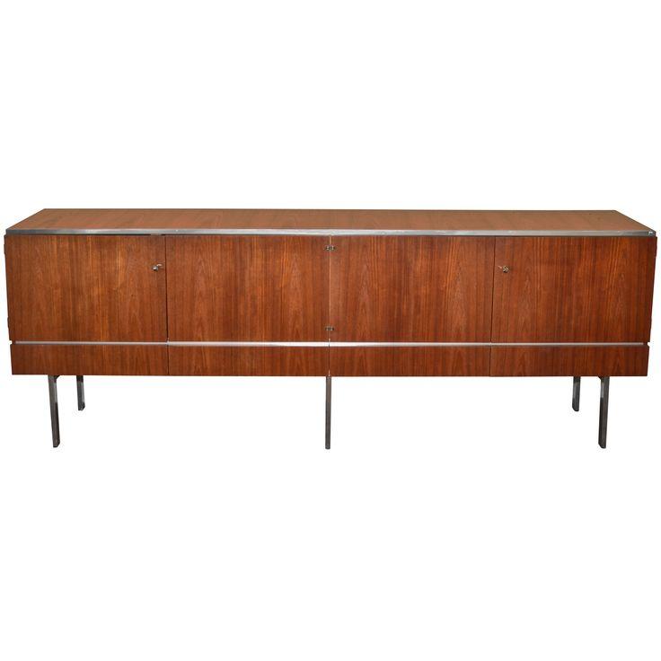 modern dutch furniture. 1950s dutch sideboard by martin wisser modern furniturefurniture furniture t
